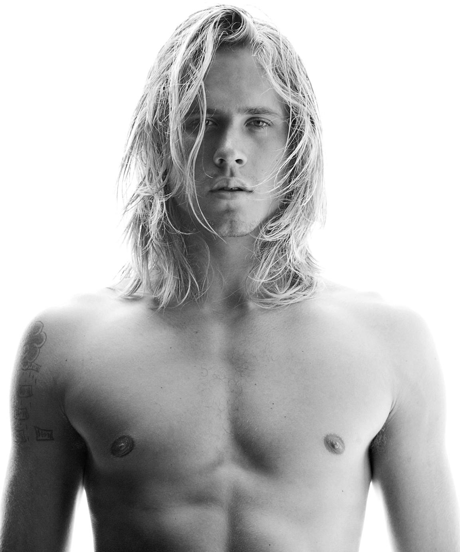 blonde-male-models-nude